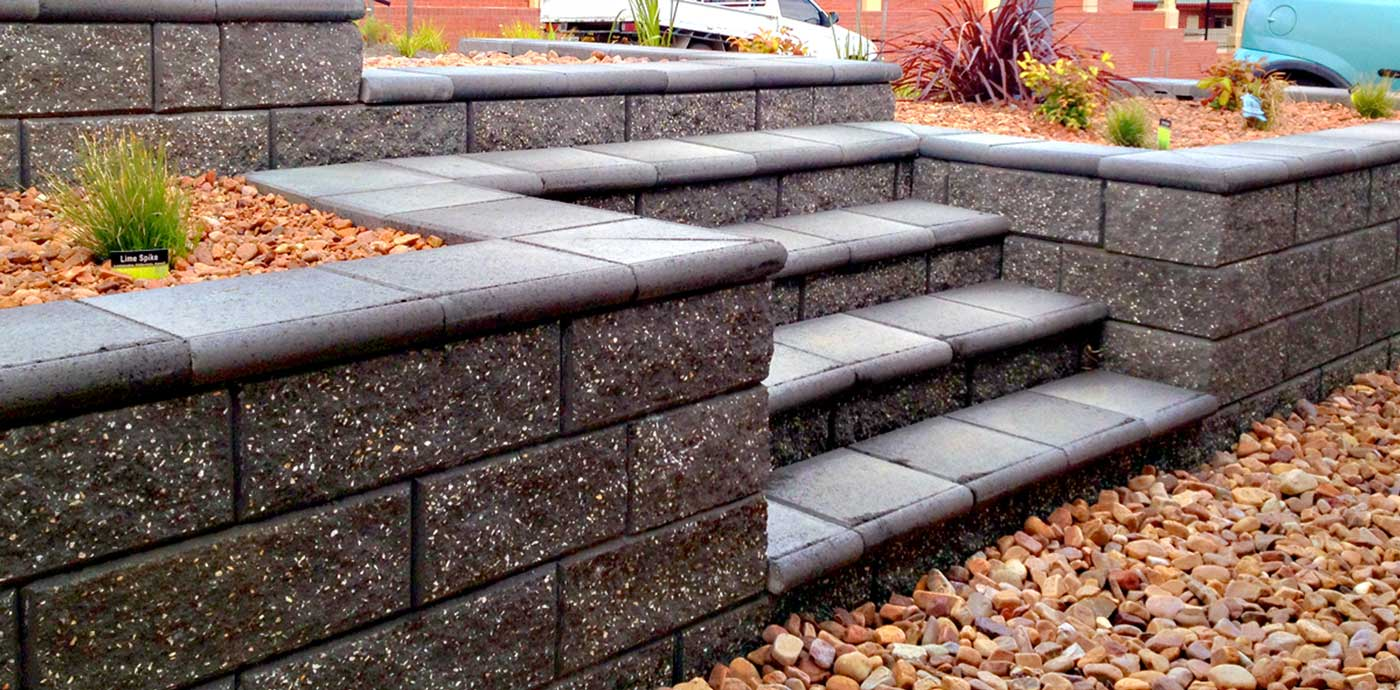 Retaining-walls-block1.jpg